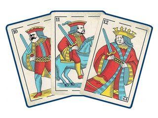 carte espagne jeu